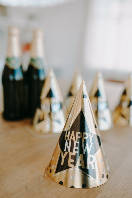 Free stock photo of arts and crafts, birthday, blur