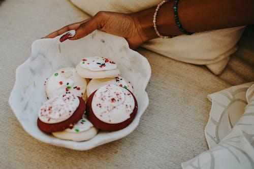 Free stock photo of baking, birthday, caterer