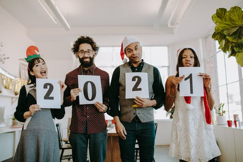 Δωρεάν στοκ φωτογραφιών με 2021, αισάν γυναίκα, Άνθρωποι
