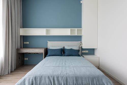 ahşap, apartman, basit içeren Ücretsiz stok fotoğraf