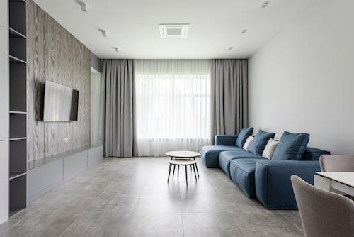 apartman, armoni, barışçıl içeren Ücretsiz stok fotoğraf