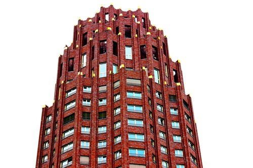 Ảnh lưu trữ miễn phí về cao tầng, góc chụp thấp, kiến trúc, quan điểm