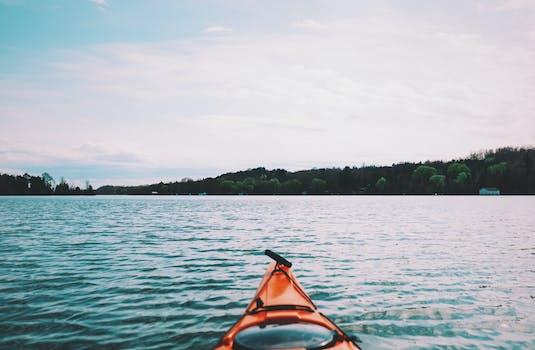 30 great kayak photos pexels free stock photos