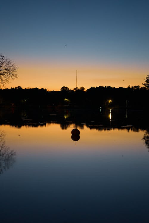 Free stock photo of brooklyn, lake, new york