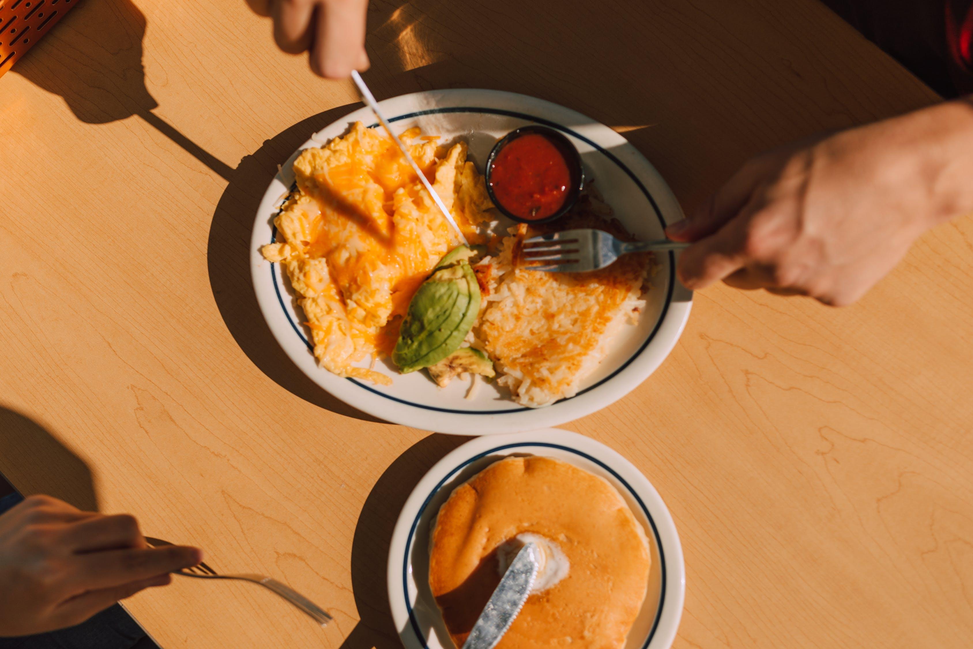 Get your Custom Keto Meal Plan 2021
