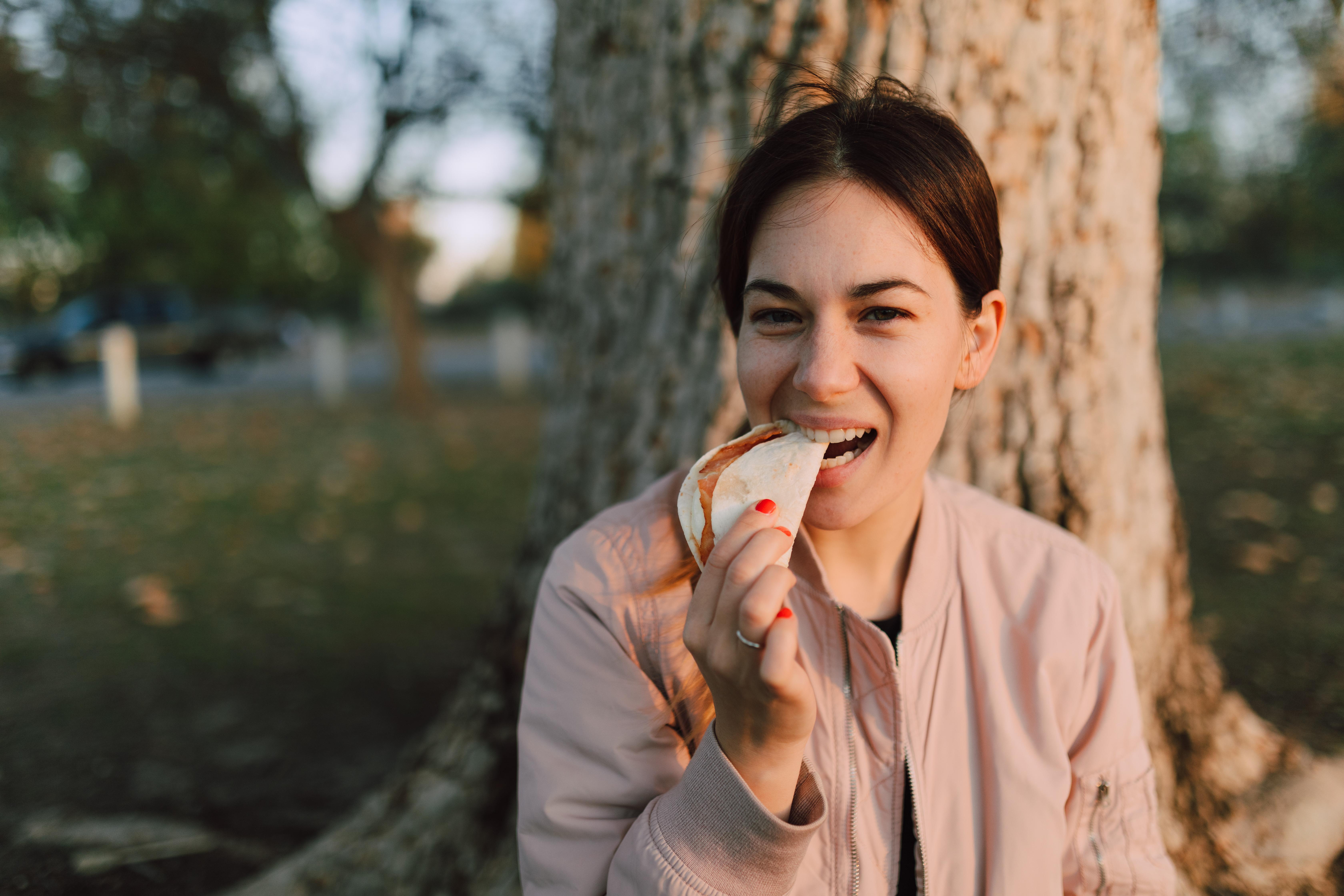 Plan Prehrane Za Zdravu Trudnoću Prehrambena Strategija Za Trudnice