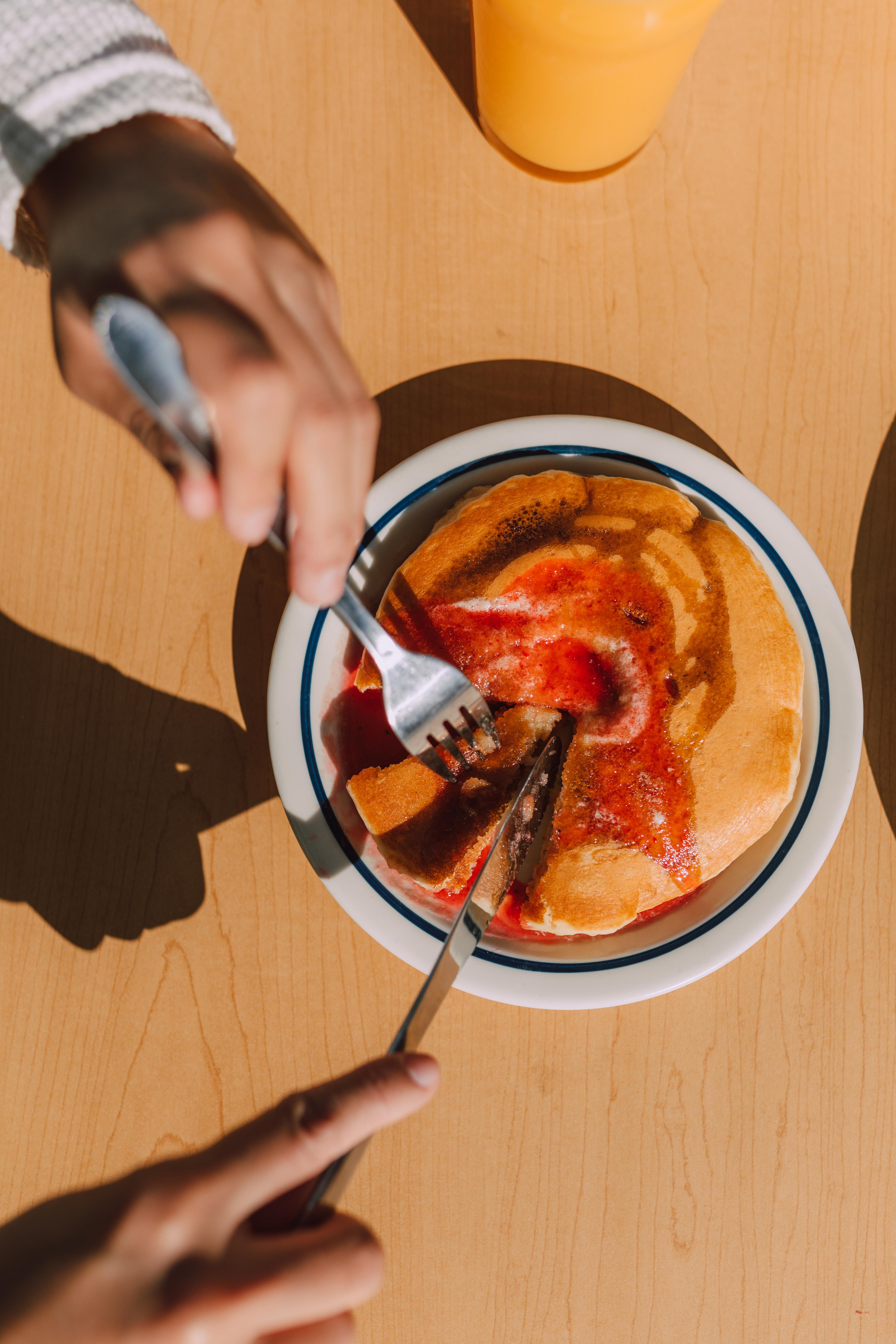 Snažan prijedloge o mjesečeva dijeta što jesti