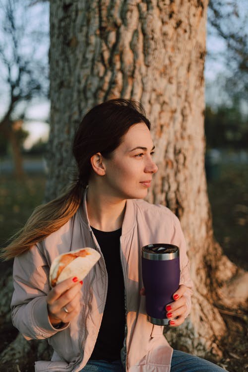Free stock photo of adolescent, bagels, bhfyp