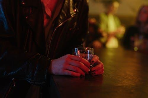 アダルト, アメリカンバー, アルコールの無料の写真素材