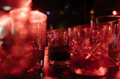 Kostenloses Stock Foto zu alkohol, alkoholisches getränk, amerikanische bar