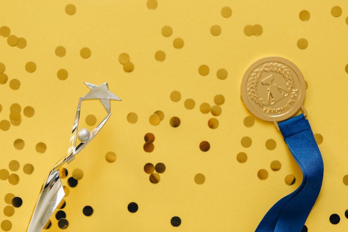 medals hong kong