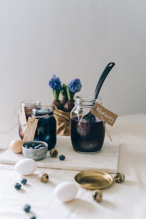 健康, 傳統, 室內, 廚師 的 免費圖庫相片