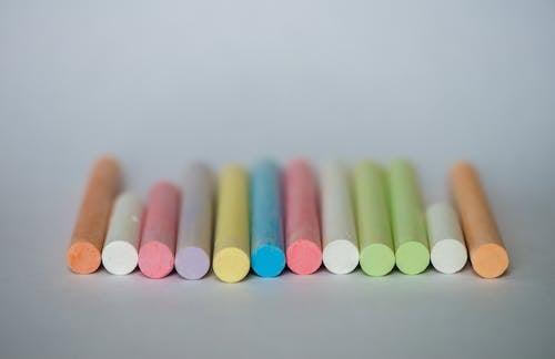 學校, 想象, 畫圖, 粉筆 的 免费素材照片