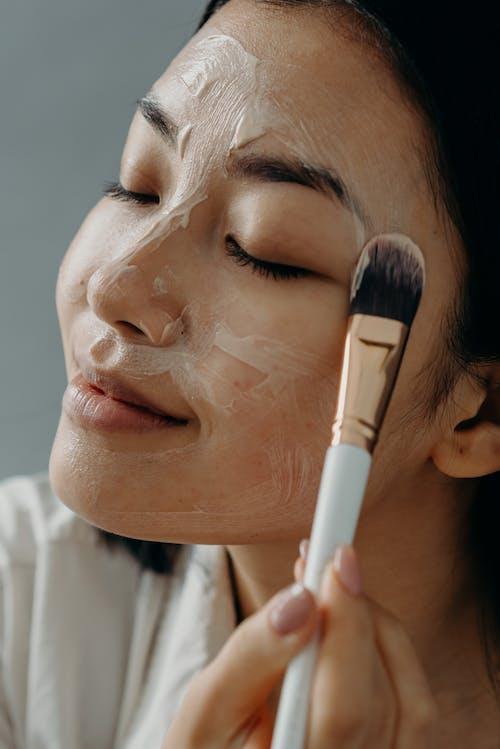 Darmowe zdjęcie z galerii z aplikowanie, azjatycka dziewczyna, azjatycki