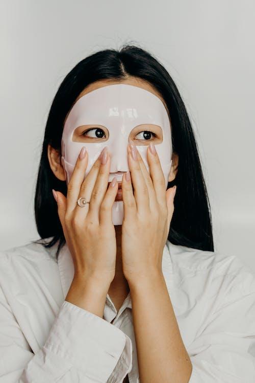 Free stock photo of anti aging, Asian, asian girl, asian model