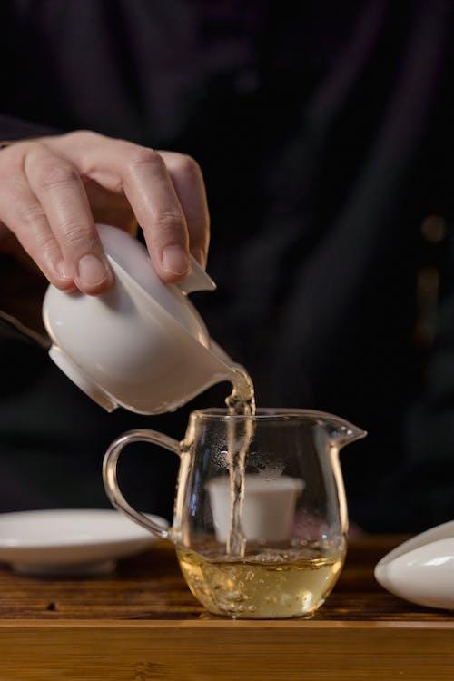 Free stock photo of asia, beverage, bowl