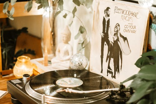 Gratis stockfoto met antiek, binnen, binnenshuis, bruiloft