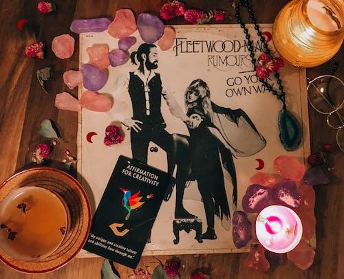 Безкоштовне стокове фото на тему «банкнота, вечірка, Вулиця, група»