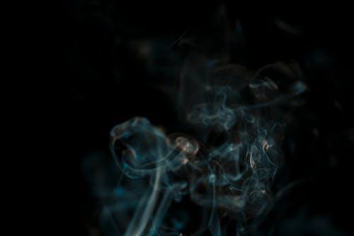 Free stock photo of fog, smoke