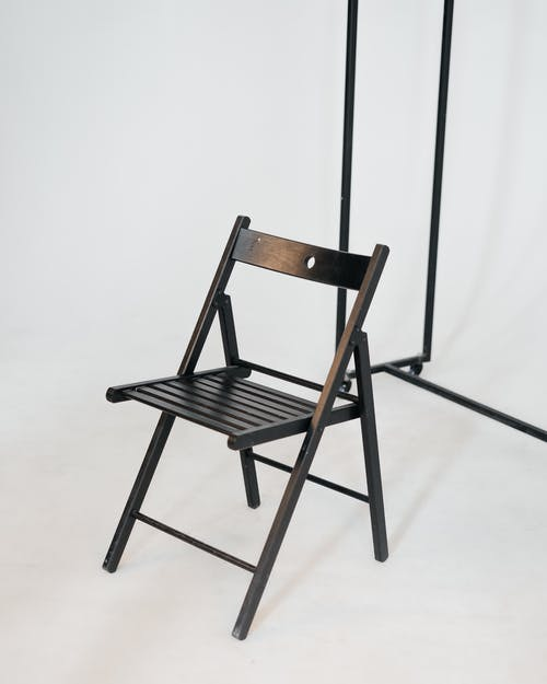 Foto profissional grátis de ação, aparelhos, assento