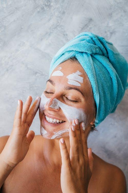 Immagine gratuita di adulto, aromaterapia, asciugamano, assistenza sanitaria