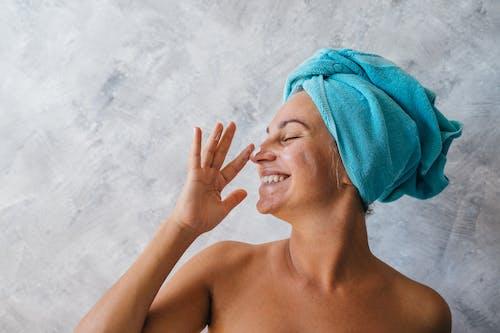 Immagine gratuita di acqua, adulto, aromaterapia, attenzione
