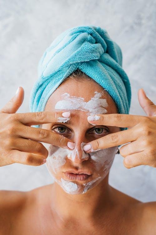 Immagine gratuita di applicare, aromaterapia, asciugamano, assistenza sanitaria