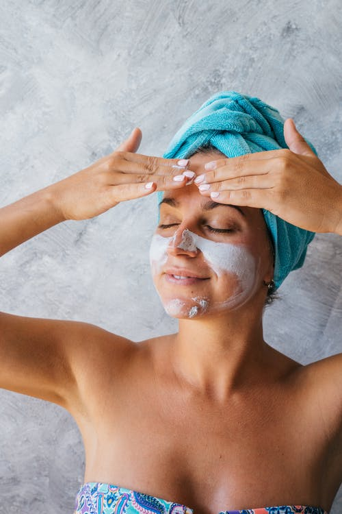 Immagine gratuita di acqua, adulto, aromaterapia, assistenza sanitaria