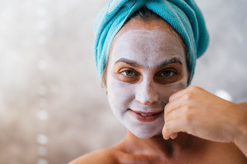 Immagine gratuita di adulto, aromaterapia, attenzione, bellezza