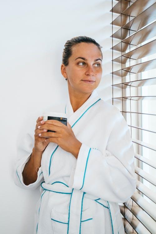 Immagine gratuita di adulto, alla ricerca, aromaterapia, assistenza sanitaria