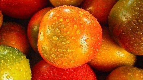 Fotos de stock gratuitas de colorido, comida, Fresco, frutas