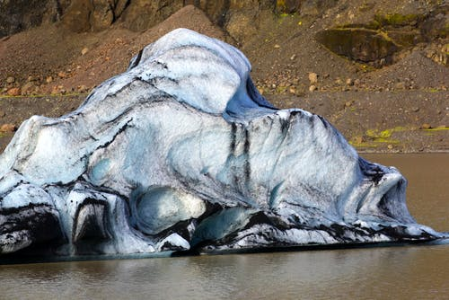 Free stock photo of iceland, vik