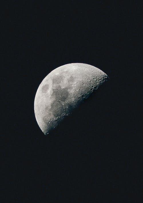 Ilmainen kuvapankkikuva tunnisteilla astrologia, auringonpimennys, avaruus