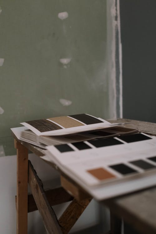 Free stock photo of apartment, architecture, art