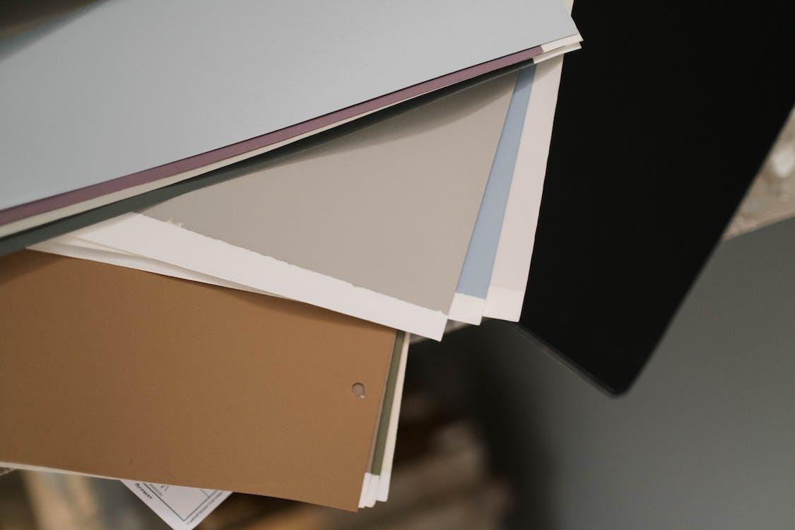 アート, アパート, インテリア・デザインの無料の写真素材