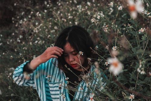 Безкоштовне стокове фото на тему «loifotos, азіатська дівчина, Гарний, дитина»