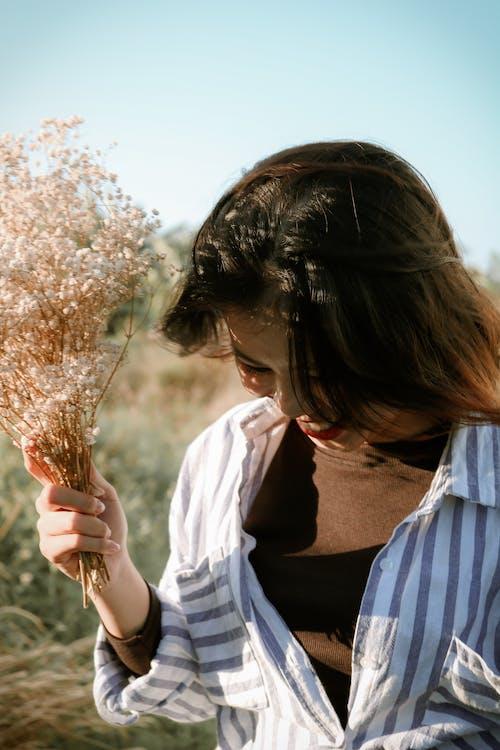 Безкоштовне стокове фото на тему «loifotos, азіатська дівчина, веселий, вродлива»
