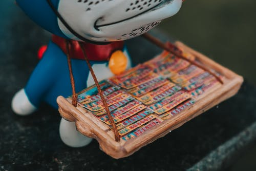 Безкоштовне стокове фото на тему «doraemon, loifotos, В'єтнам, карикатура»
