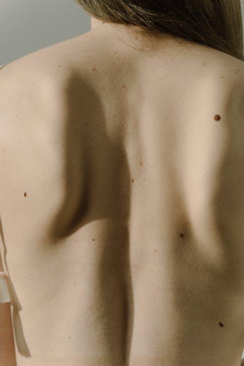 アダルト, エロティック, おとこ, セクシーの無料の写真素材