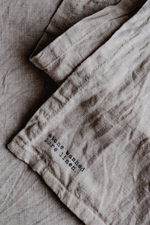 Kostnadsfri bild av abstrakt, bomull, bordsduk