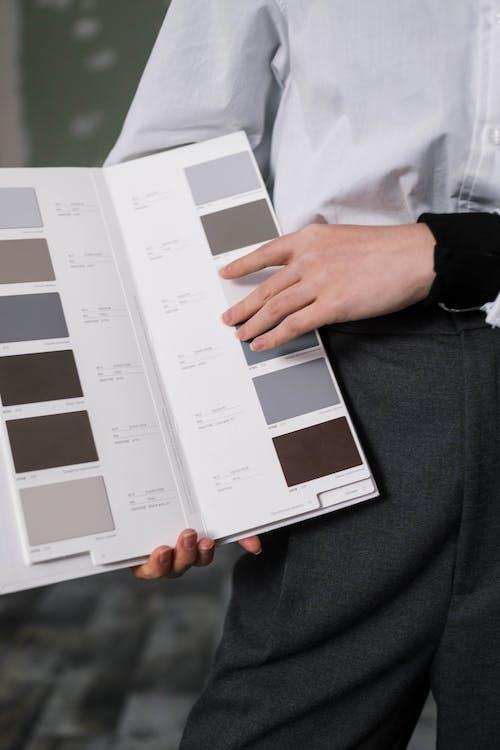 アダルト, アパート, インテリア・デザインの無料の写真素材