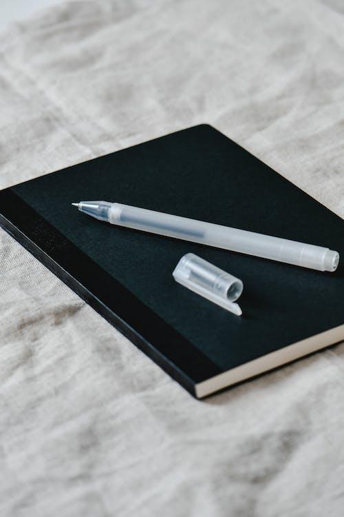 คลังภาพถ่ายฟรี ของ japandi, กระดาษ, การศึกษา