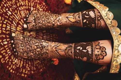 Free stock photo of indian wedding, summer wedding, wedding