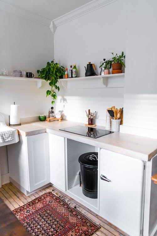 가구, 거실, 깨끗한의 무료 스톡 사진