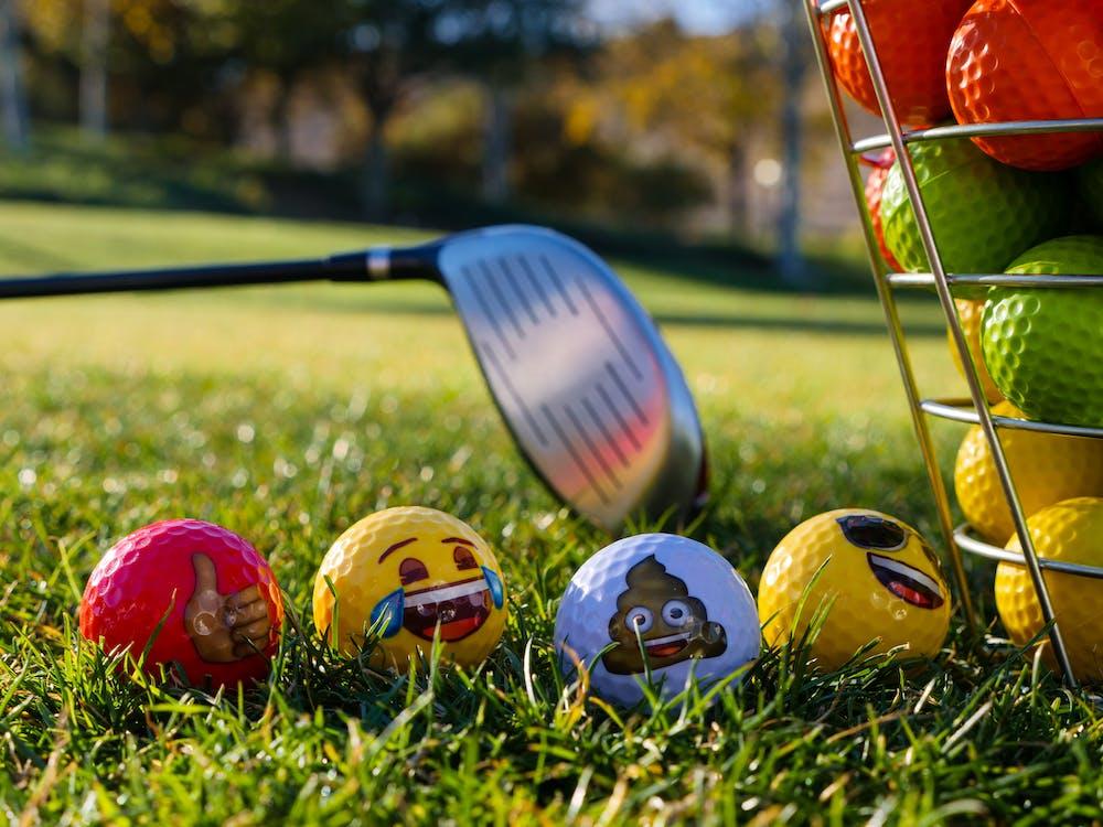 Free stock photo of activity, ball, bucket