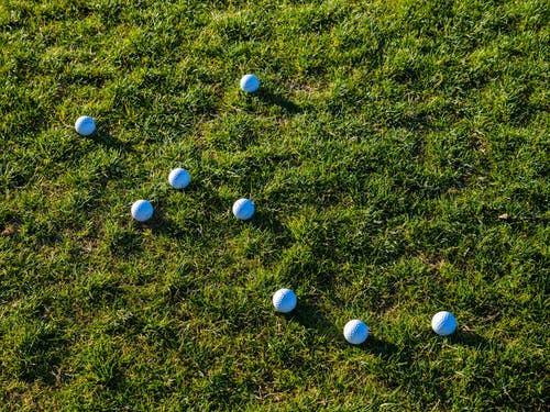 Free stock photo of activity, ball, club
