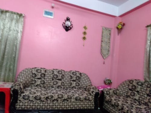Free stock photo of bangladesh, bedroom, chair