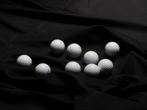 Gratis stockfoto met bal, bordspel, computerspel