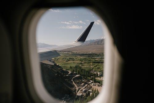 Gratis stockfoto met bergen, bergtocht, buiten