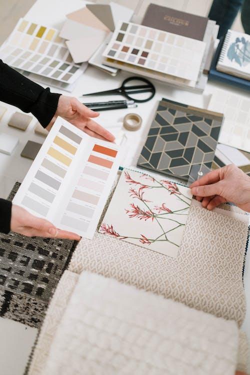 Безкоштовне стокове фото на тему «архітектор, бізнес, варіант»